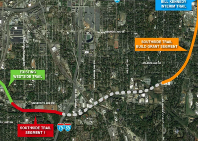 Beltline-denied-federal-grant-to-fund-Southside-Trail-construction