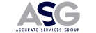 accurate-services-group-logo